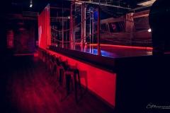 Sing Sing| NightClub | Bucharest