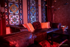 Vegas | NightClub | Bucharest